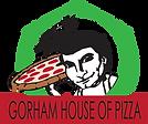 gorham-house-pizza-logo.png