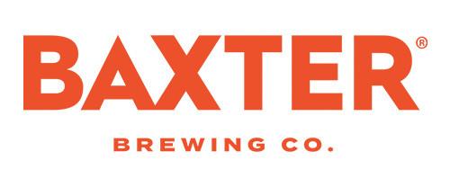 Baxter Brewing Logo