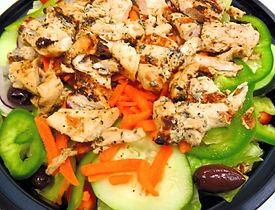 Chicken%2520Salad_edited_edited.jpg