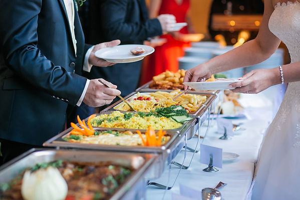 Catering-Image-Buffet-HD.jpg