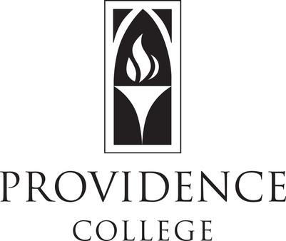 Providence College Logo.jpg