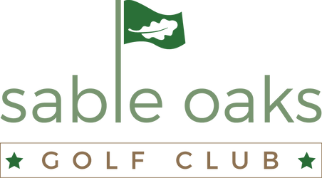 Sable Oaks Logo.png