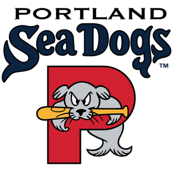 Portland Sea Dogs Logo.png