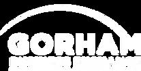 GBE_Logo_2019_edited.png