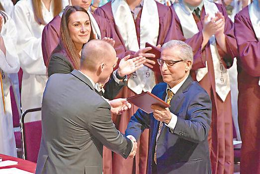 Angelo-diploma (1).jpeg