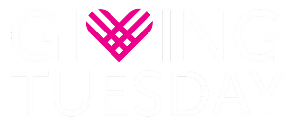 giving-tuesday-white.png