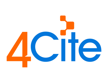 4Cite Logo.png