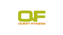 quest fitness.png
