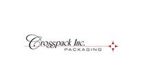 crosspack.png