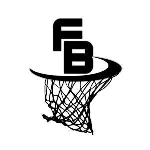FriarBasketball Logo.png
