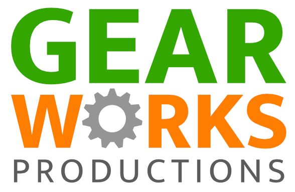 Gear Works Productions