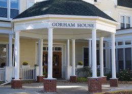 Gorham House