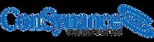 Consynance Logo.png