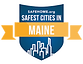 SafestCities-Badge-Maine.png