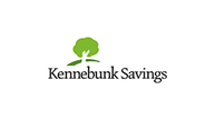 kennebunk savings.png