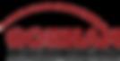 GBE_Logo_2019.png