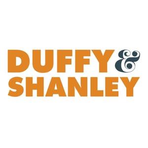 Duffy & Shanley Logo.jpg