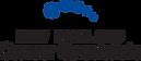 necs logo.png