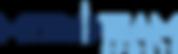 new-mts-logo.png