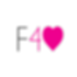 foundation4love-small-logo.png