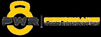 pwr518-logo.png