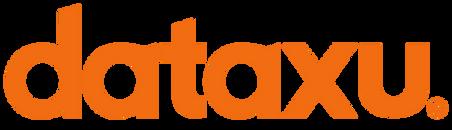DataXu Logo.png