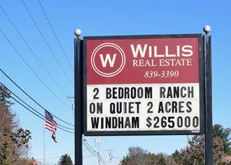 willis-real-estate.jpg