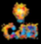 CJB Square Logo.png