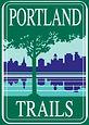 PORTLAND TRAILS_edited.jpg