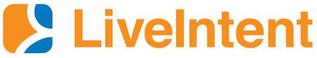 LiveIntent Logo.jpg