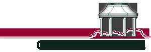 Gorham House Logo.png