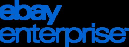 eBay Enterprise Logo.png