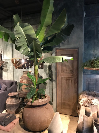 Hoffz Home store opening
