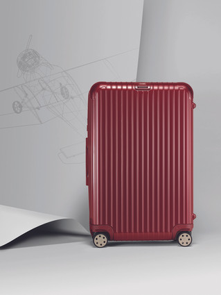 RIMOWA wins court case for damages against the company