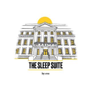 eve Sleep Suite