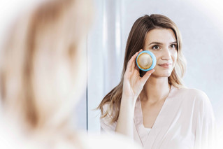 BOBBBERY welcomes FOREO