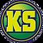 KSC-logo.png