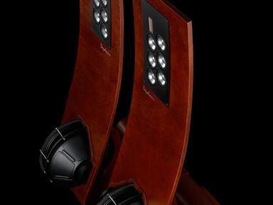 Daydream Dipole OB speakers.jpg