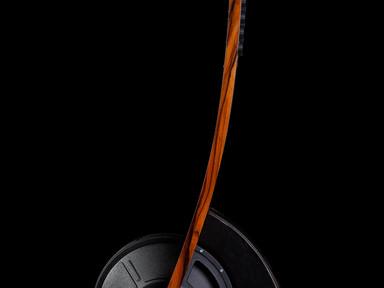 A priori Dipole OB speaker side view.jpg
