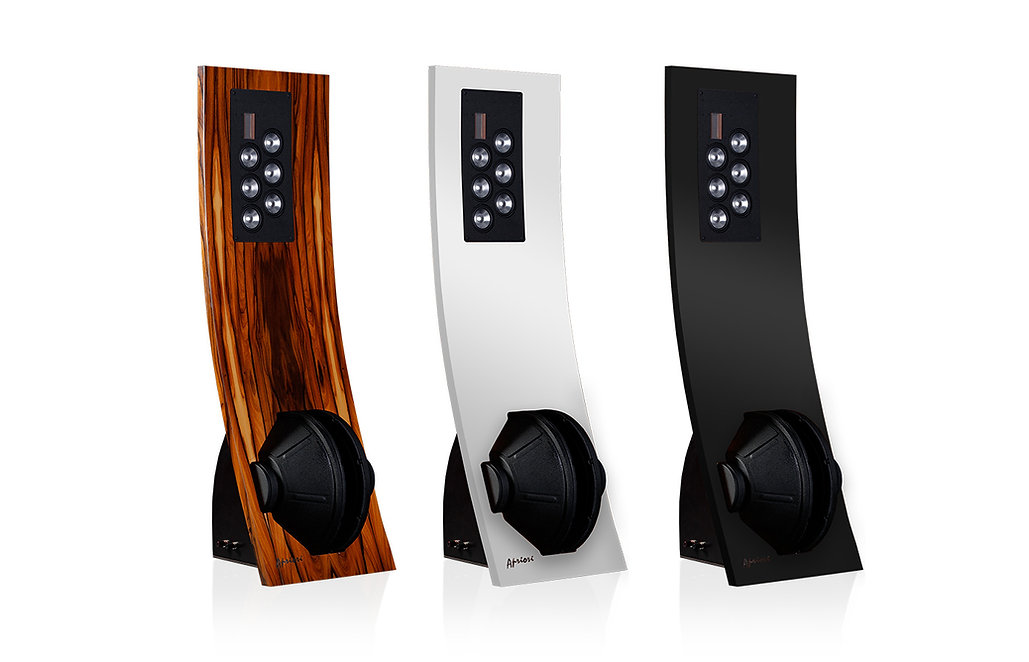 A priori Dipole OB speaker variations.jp