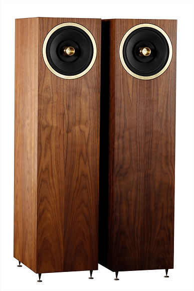 Graal full range speakers 2_3 wood.jpg