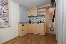 Kitchen white 2