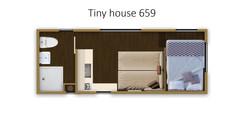 Floor Plan 659.mp4