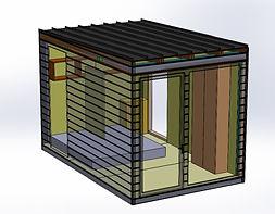 Base mod 2.jpg