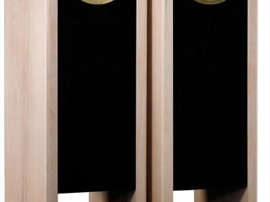 Graal full range speakers 2_3 white.jpg