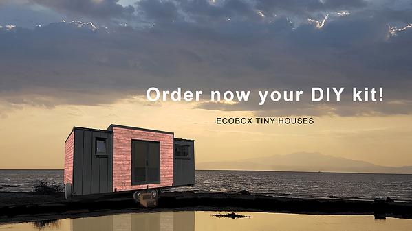 house-in-nature-seaside-DIY-KIT (2).png