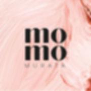 momo-01.jpg