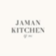 JAMAN KITCHEN-01.png