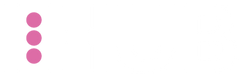 ihub-logo.png