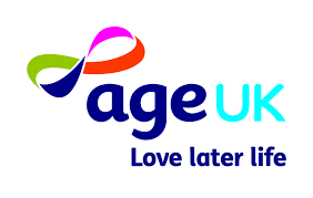 Age UK Islington – Information and advice service is changing
